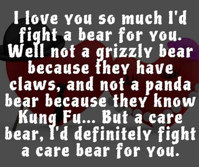 funny quotes and sayings about love and life