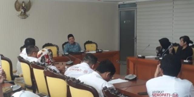 Fahri Hamzah Sebut Kemungkinan Meninggalnya Petugas KPPS Karena Diracun