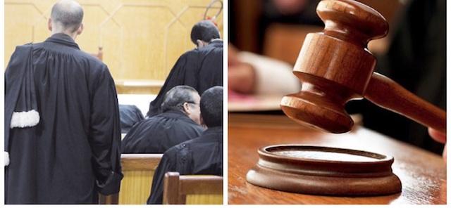 برلماني بأكادير يجر نائب رئيس مجلس جماعي للقضاء بسبب تسريب تسجيل صوتي مثير