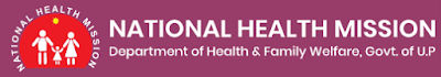 Free Job Alert: UPNHM Community Health Officer CHO Vacancy 2021- Notification For Total 2800 Post