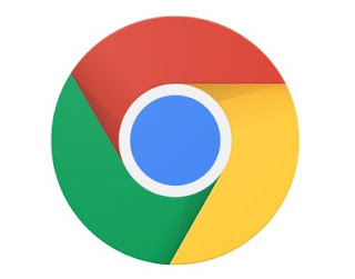 Download Google Chrome 2020 Latest Version
