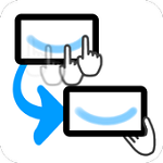 repetitouch-pro-apk