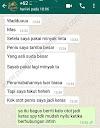 Testimoni Pembeli Dan Pemakai Minyak Lintah Asli Kalimantan