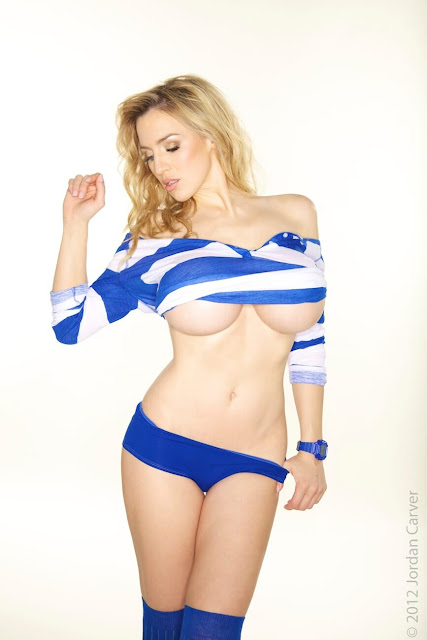Where-is-Jordan-Carver-photo-shoot-picture-8