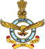 Indian Air Force Recruitment 2018 careerindianairforce.cdac.in