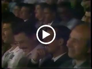 بحث حول الرئيس المغتال محمد بوضياف