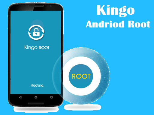 Download super root android 3. 2. 0 – windows.