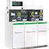 Schneider Electric dan PLN UID Jaya Lakukan Kerjasama Percepatan Transformasi Digital