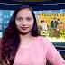 अयोध्या पहुंचे मुख्यमंत्री योगी, किसान मेले का किया उद्घाटन | INA NEWS ||#ayodhya