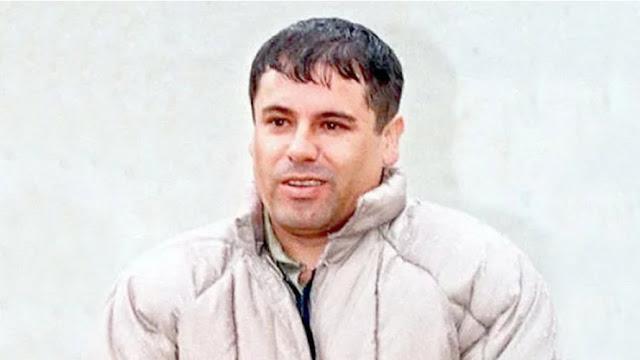 """VIDEO; """"El Chapo"""" torturó al ex agente de la DEA, """"Kiki"""" Camarena, afirman ex policías mexicanos a fiscales de EU"""