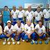 Bocha itupevense busca segunda vitória neste sábado no Campeonato Regional