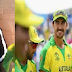 7 HANDSOME, STRIKING CRICKETERS PLAYING AT  ICC WORLD CUP 2019- famous cricketers-fusionstories