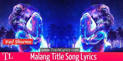 malang-title-track-lyrics