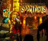 swords-and-sandals-spartacus
