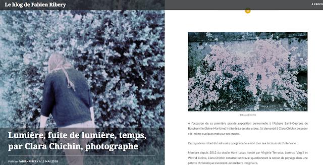 https://lintervalle.blog/2018/05/15/lumiere-fuite-de-lumiere-temps-par-clara-chichin-photographe/