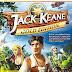 تحميل لعبة Jack Keane مضغوطة برابط واحد مباشر + تورنت كاملة مجانا