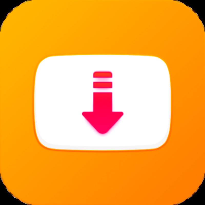 SnapTube Mod