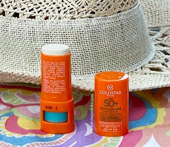 collistar-stick-solar-spf50-pieles-hipersensibles-abierto