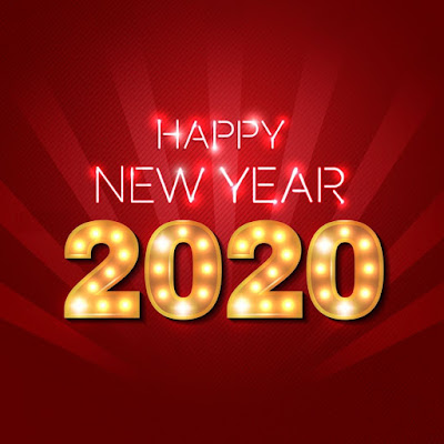 Top 40 Best Happy New Year messages and wishes for Whatsapp and Facebook