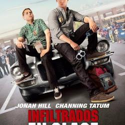 Poster 21 Jump Street 2012