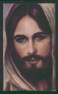 Testimonios Catolicos El Divino Rostro De Jesus