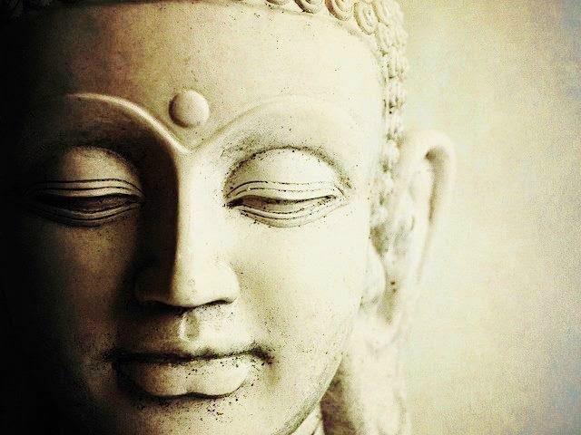 Đạo Phật Nguyên Thủy - Kinh Tiểu Bộ - Trưởng lão Pàràpariya