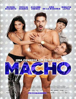 descargar JMacho gratis, Macho online
