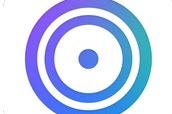Loopsie Pro MOD Apk 2020 (com.loopsie.android) v5.1.9 Terbaru Gratis!