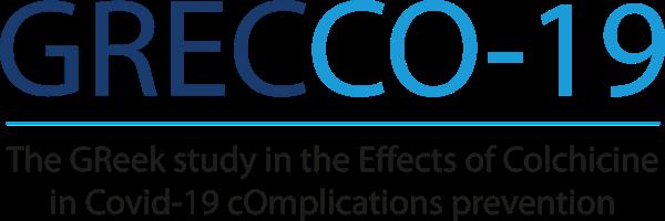 Η ELPEN στηρίζει ελληνική κλινική έρευνα για την αντιμετώπιση του COVID-19