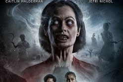 Download Film Dreadout (2018) Full Movie