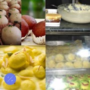 Top Ten Bengali Sweet Shops in Kolkata