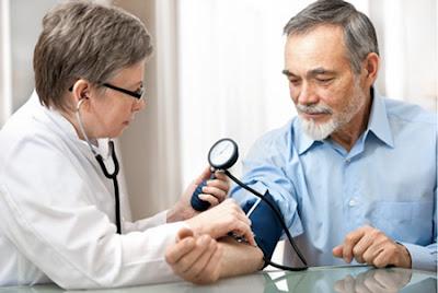 Tảo xoắn Spirulina giảm nhẹ tình trạng cao huyết áp
