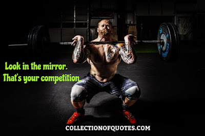 gym motivational quotes and images