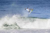 Oi Rio Pro 27 toledo_f0893rio18poullenot_mm