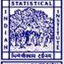 Indian Statistical Institute Recruitment 2020 Scientific Assistant in Various Department 19 Post