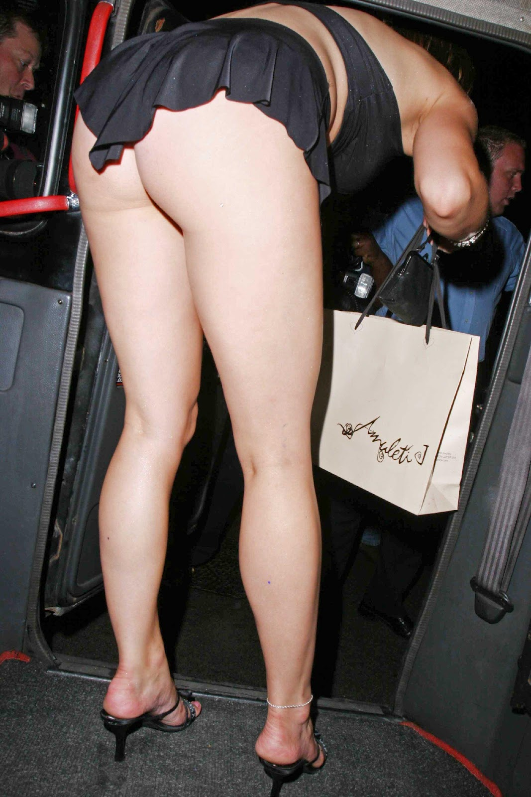 ass-butt-celeb-famous-no-picture-blowjob-nude