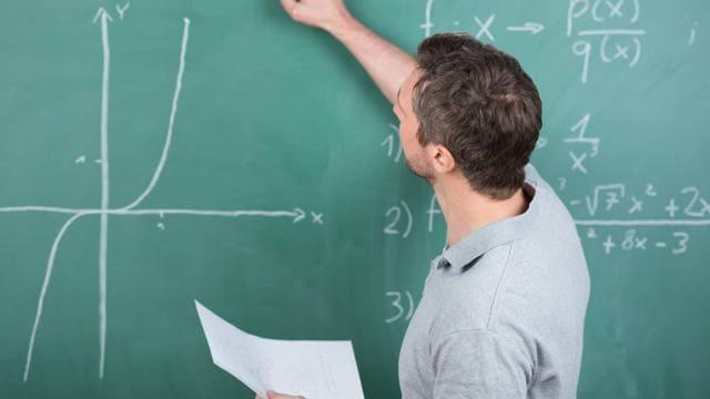 Dix questions potentielles pour les enseignants