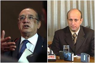 http://vnoticia.com.br/noticia/2406-gilmar-mendes-solta-sergio-cortes-e-substitui-prisao-de-ex-secretario-por-medidas-cautelares