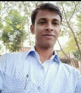 समस्तीपुर में लॉकडाउन 2 अवधि तक छात्र-छात्राओं का रूम व हॉस्टल किराया माफ हो - सुनील।