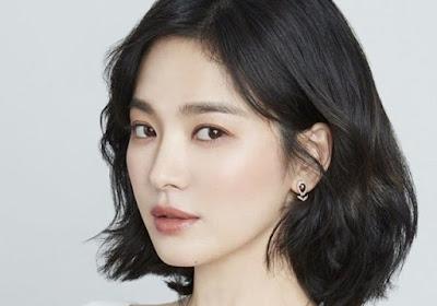 Kore Makyajı