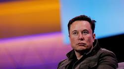 Elon Musk đứng về phía Epic trong cuộc chiến pháp lý với Apple