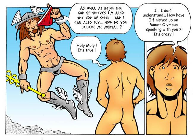 rapporti omosessuali femminili Moncalieri