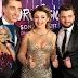 ESC2018: Sara Li confirmada na comitiva da Moldávia para o Festival Eurovisão 2018