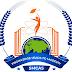 Sri Moogambigai Arts & Science College, Dharmapuri Wanted Assistant Professors