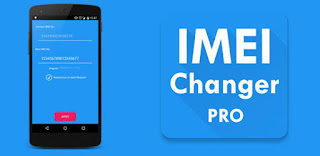 imei changer pro download