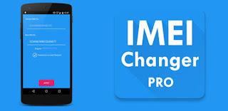 imei-changer-pro-version-1.2