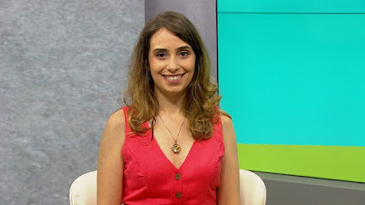 Vida+Leve_apresentadora_Carol_Rocha_Credito_Divulgação_TV_Brasil