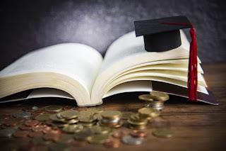 incentivo-estudiantil