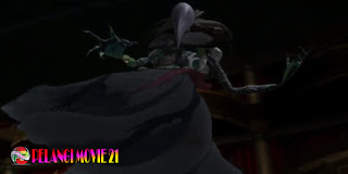 Fairy-Gone-Episode-1-Subtitle-Indonesia
