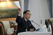 Gubernur Himbau Strategi Isoman untuk Menurunkan BOR